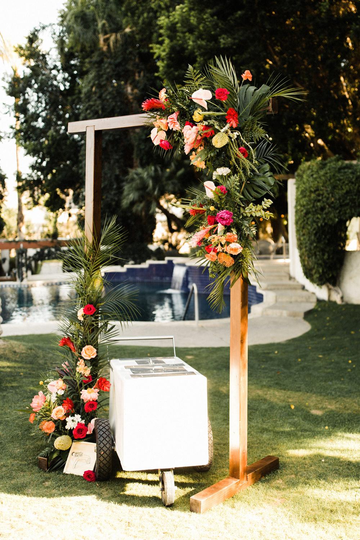 Palm-Springs-Wedding-Cree-Estate-00086.jpg