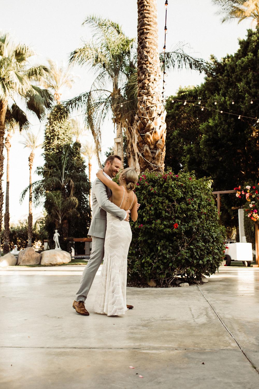 Palm-Springs-Wedding-Cree-Estate-00088.jpg