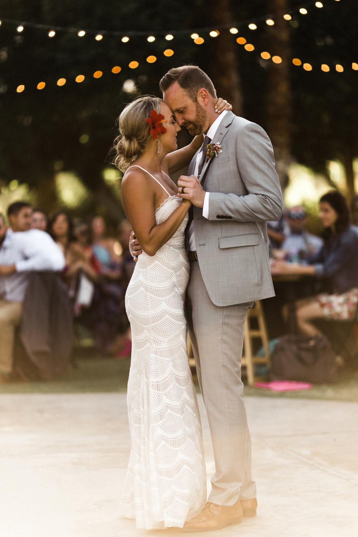 Palm-Springs-Wedding-Cree-Estate-00089.jpg