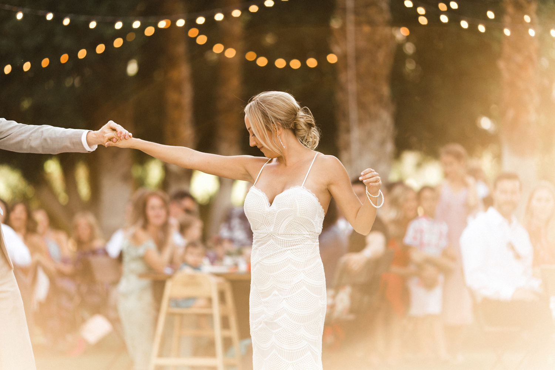 Palm-Springs-Wedding-Cree-Estate-00090.jpg