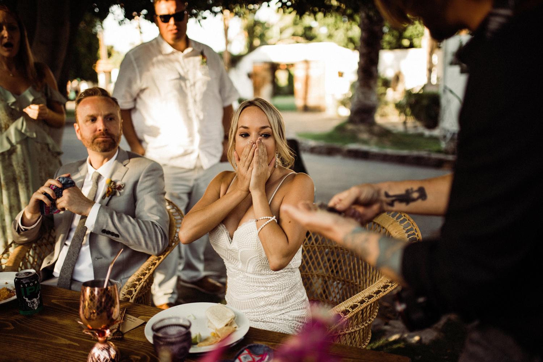 Palm-Springs-Wedding-Cree-Estate-00094.jpg