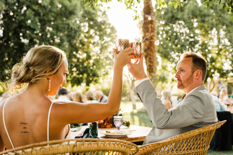 Palm-Springs-Wedding-Cree-Estate-00096.jpg