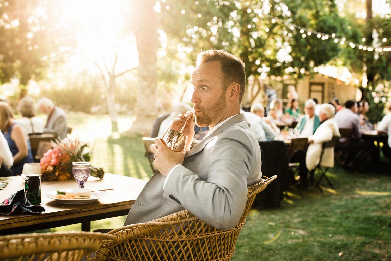 Palm-Springs-Wedding-Cree-Estate-00097.jpg