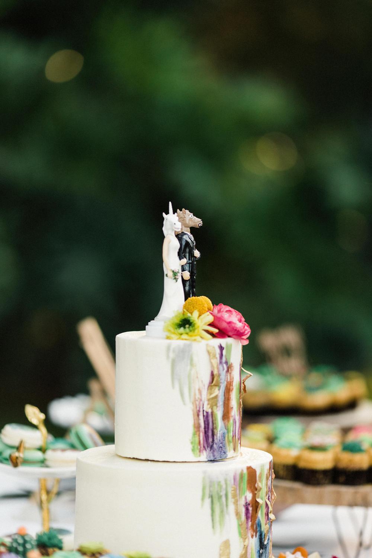 Palm-Springs-Wedding-Cree-Estate-00098.jpg