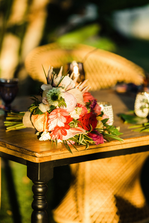 Palm-Springs-Wedding-Cree-Estate-00099.jpg