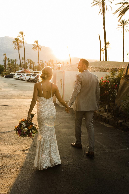 Palm-Springs-Wedding-Cree-Estate-00100.jpg