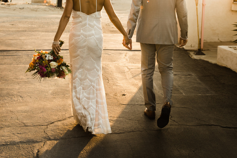 Palm-Springs-Wedding-Cree-Estate-00101.jpg