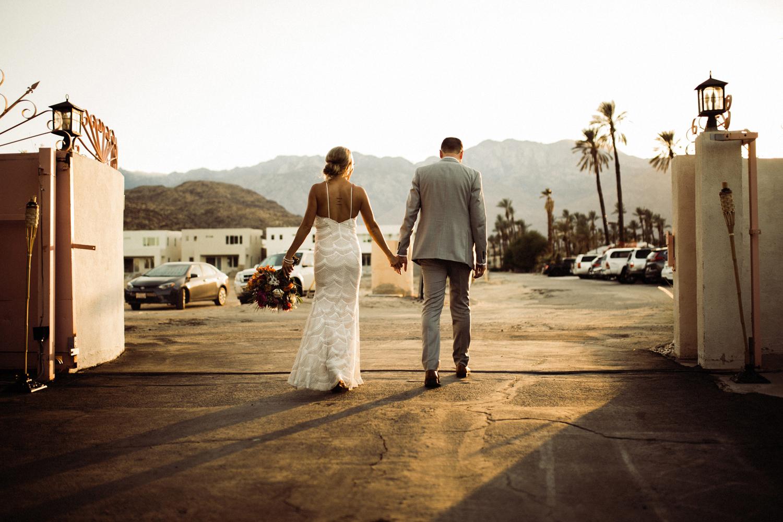 Palm-Springs-Wedding-Cree-Estate-00102.jpg