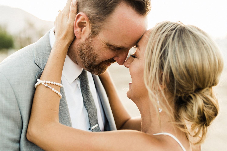 Palm-Springs-Wedding-Cree-Estate-00103.jpg