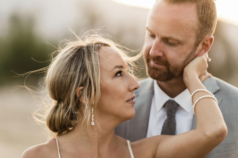 Palm-Springs-Wedding-Cree-Estate-00104.jpg