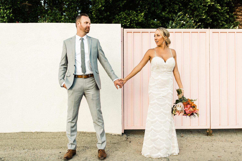 Palm-Springs-Wedding-Cree-Estate-00107.jpg