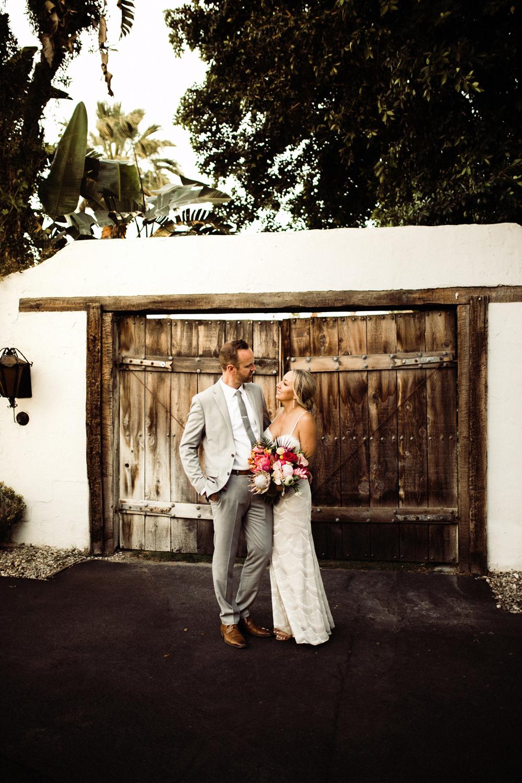 Palm-Springs-Wedding-Cree-Estate-00108.jpg