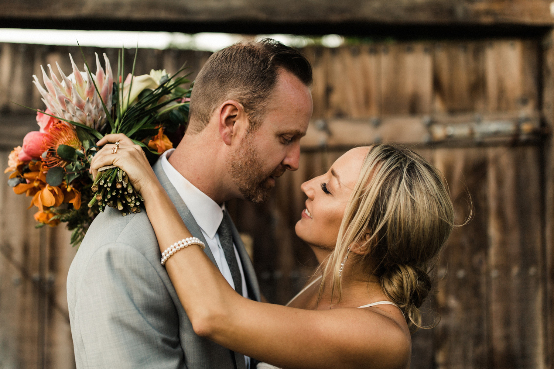 Palm-Springs-Wedding-Cree-Estate-00109.jpg