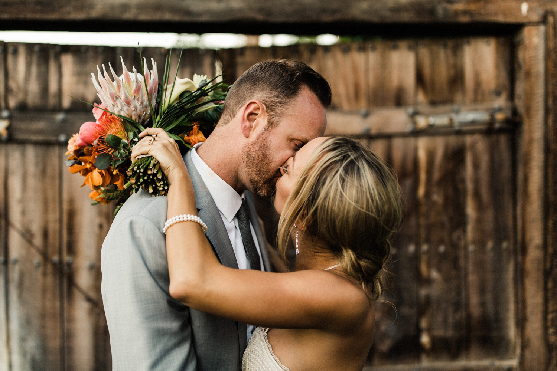 Palm-Springs-Wedding-Cree-Estate-00110.jpg