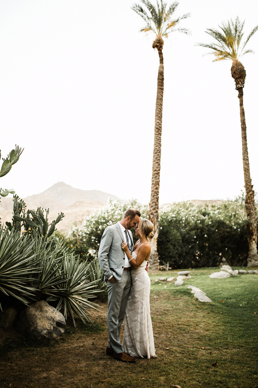 Palm-Springs-Wedding-Cree-Estate-00114.jpg