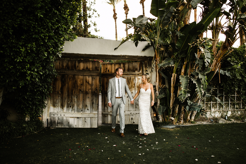 Palm-Springs-Wedding-Cree-Estate-00113.jpg