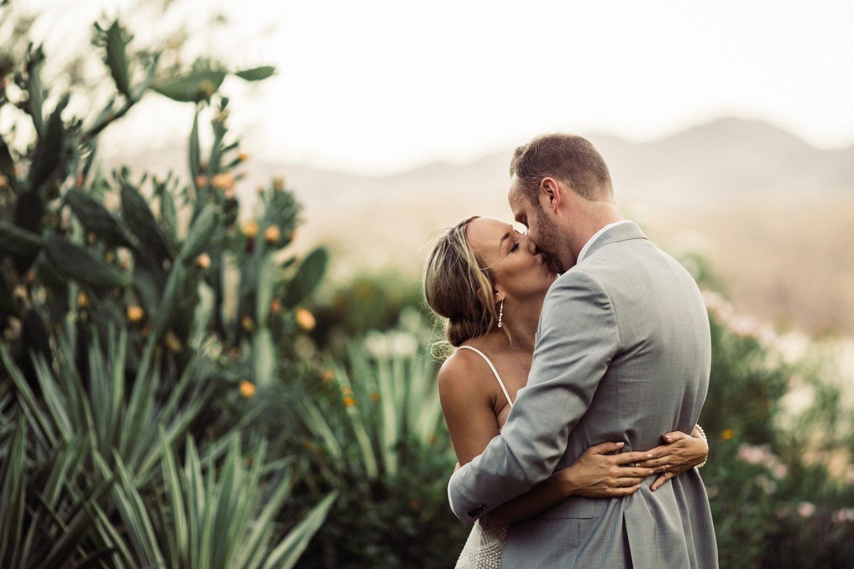 Palm-Springs-Wedding-Cree-Estate-00116.jpg