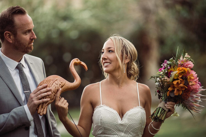 Palm-Springs-Wedding-Cree-Estate-00117.jpg