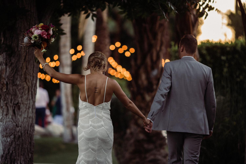 Palm-Springs-Wedding-Cree-Estate-00118.jpg