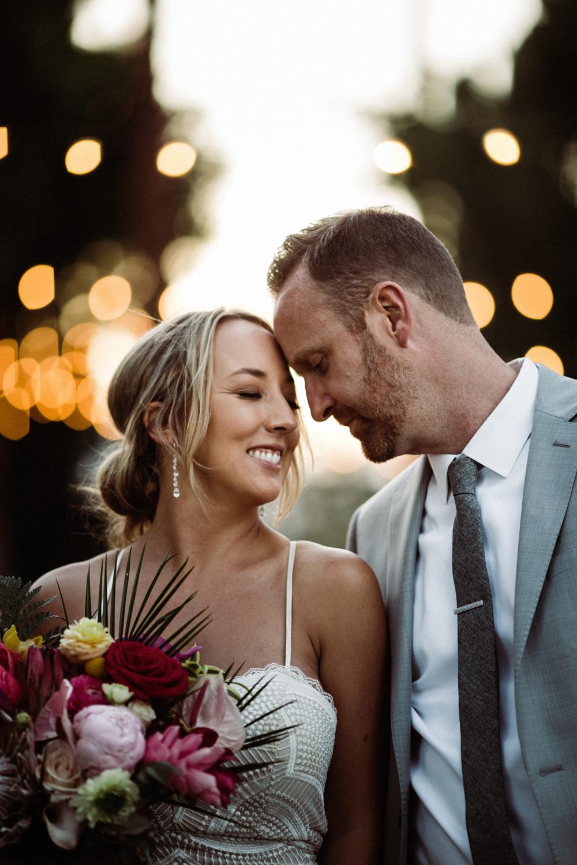 Palm-Springs-Wedding-Cree-Estate-00119.jpg