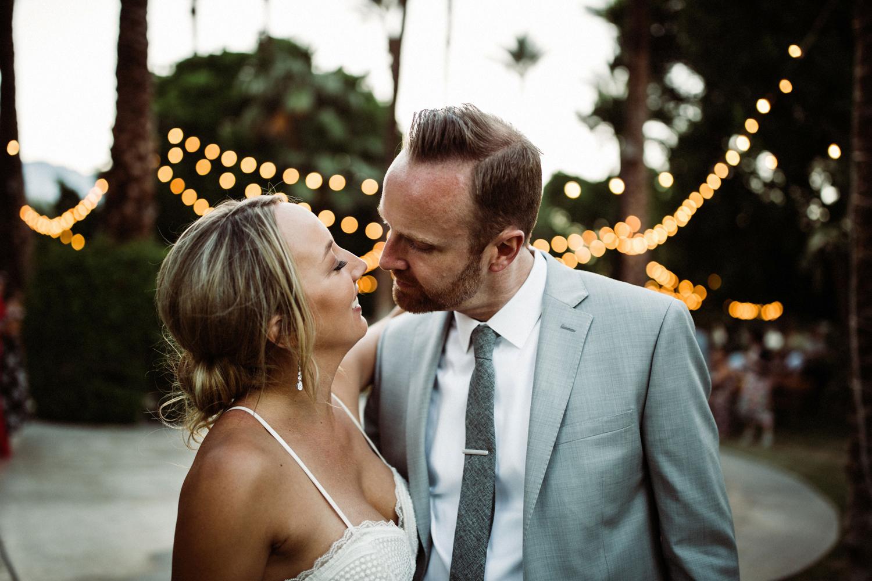 Palm-Springs-Wedding-Cree-Estate-00120.jpg