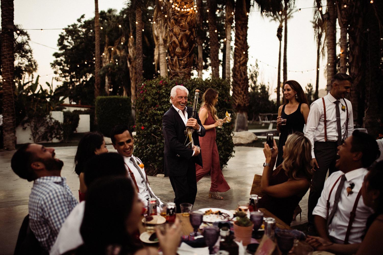 Palm-Springs-Wedding-Cree-Estate-00123.jpg