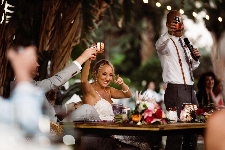 Palm-Springs-Wedding-Cree-Estate-00125.jpg