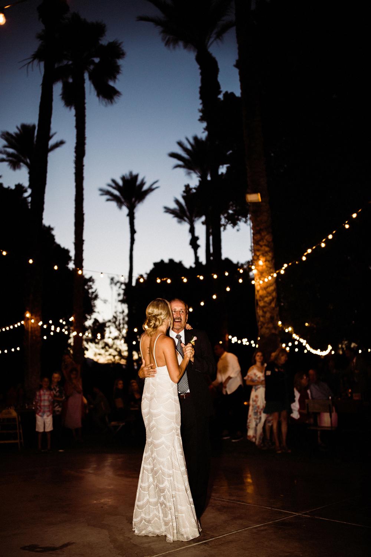 Palm-Springs-Wedding-Cree-Estate-00128.jpg