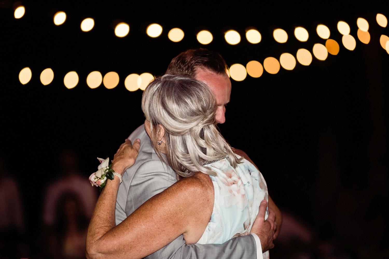 Palm-Springs-Wedding-Cree-Estate-00129.jpg