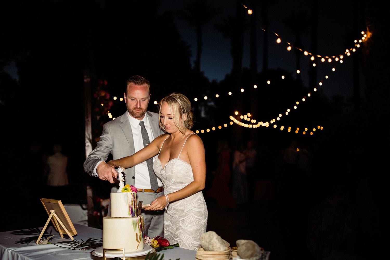 Palm-Springs-Wedding-Cree-Estate-00131.jpg