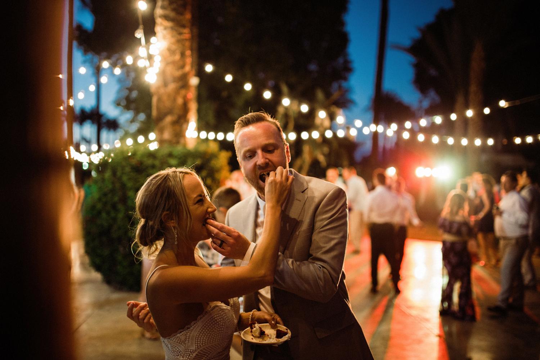 Palm-Springs-Wedding-Cree-Estate-00133.jpg