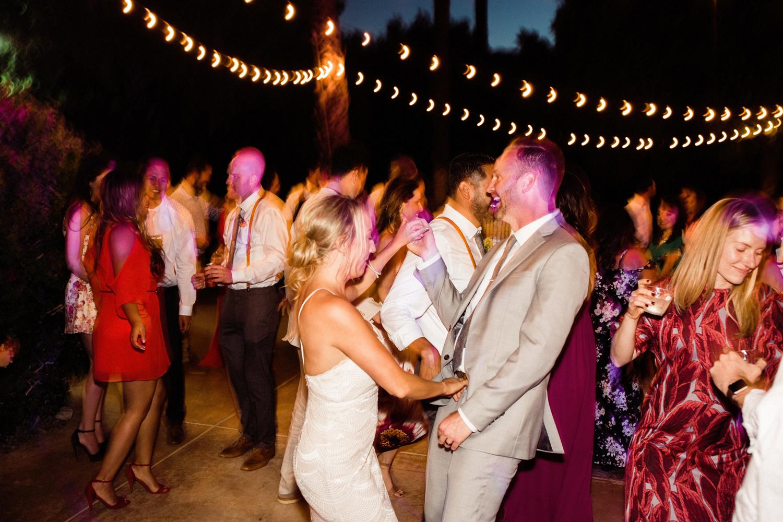 Palm-Springs-Wedding-Cree-Estate-00135.jpg
