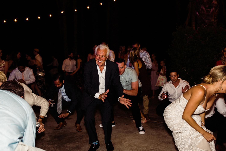 Palm-Springs-Wedding-Cree-Estate-00137.jpg