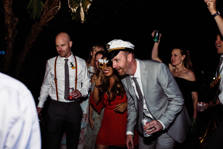 Palm-Springs-Wedding-Cree-Estate-00139.jpg