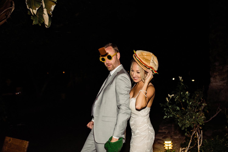 Palm-Springs-Wedding-Cree-Estate-00140.jpg