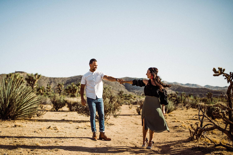 Palm-Springs-Engagement-Photos-17.jpg