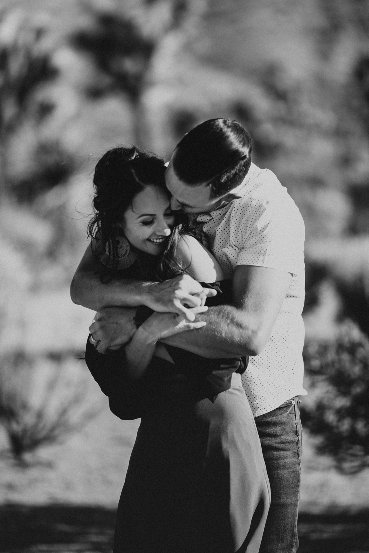 Palm-Springs-Engagement-Photos-24.jpg