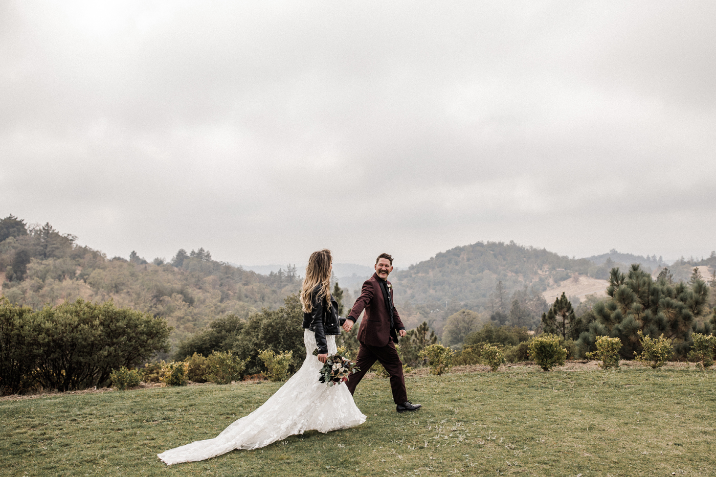 LaurenAndMatt-631.jpg