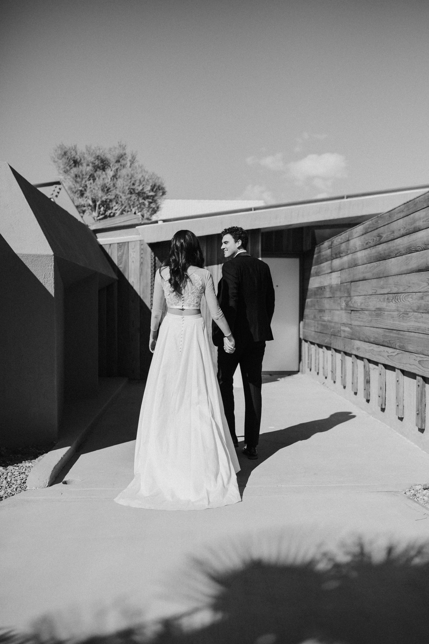 The-Lautner-Compound-Wedding-Palm-Springs-23.jpg