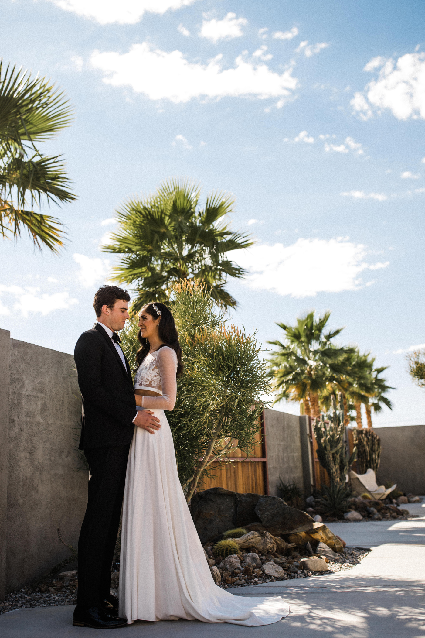 The-Lautner-Compound-Wedding-Palm-Springs-24.jpg