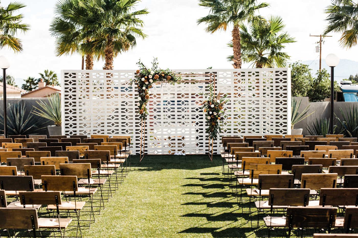 The-Lautner-Compound-Wedding-Palm-Springs-34.jpg