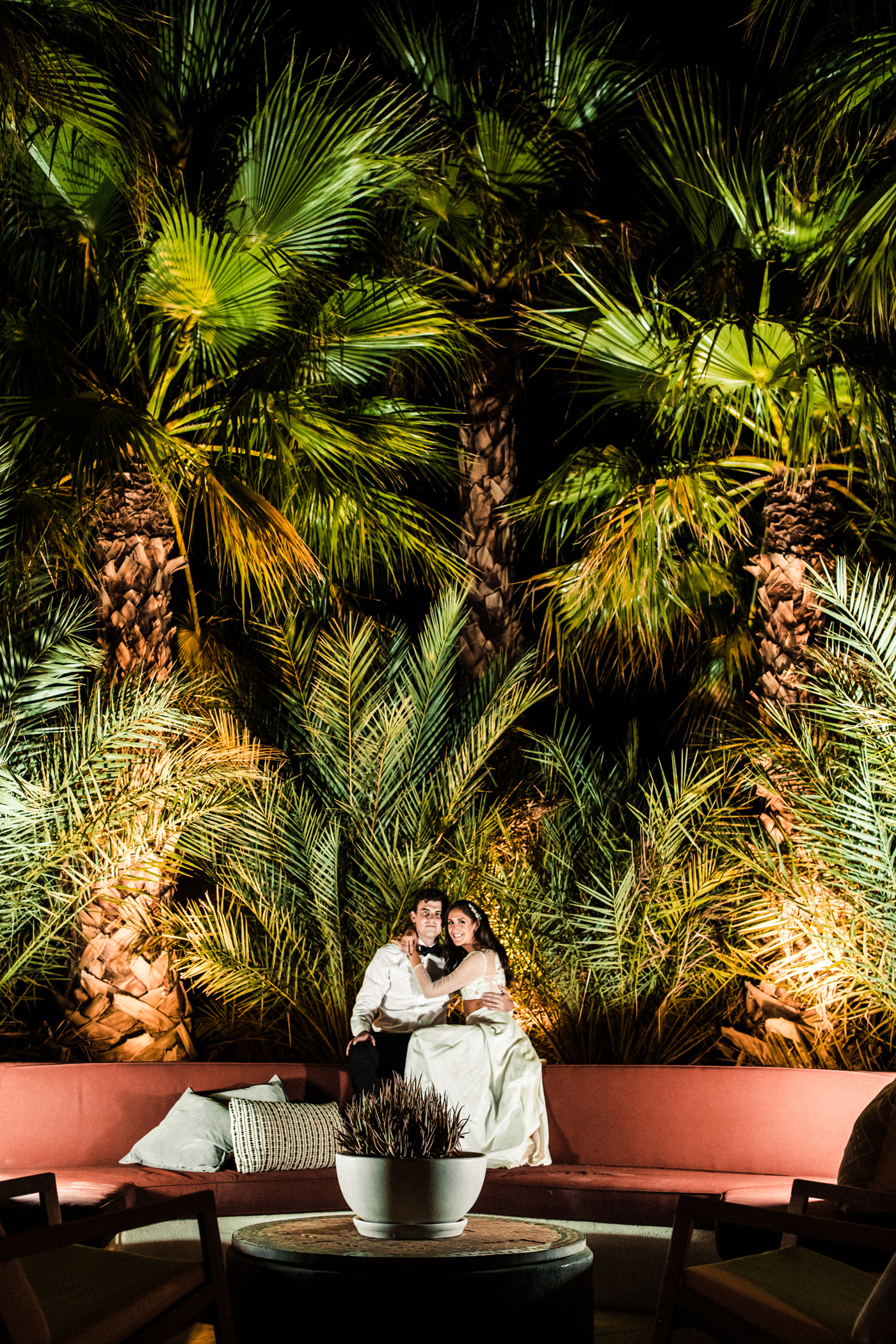 The-Lautner-Compound-Wedding-Palm-Springs-90.jpg
