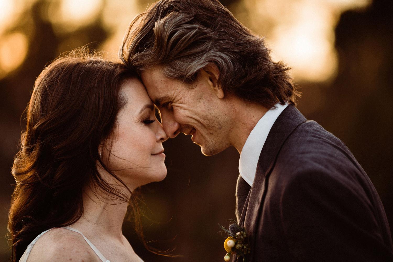 Huntington-Beach-Wedding-Photographer.jpg