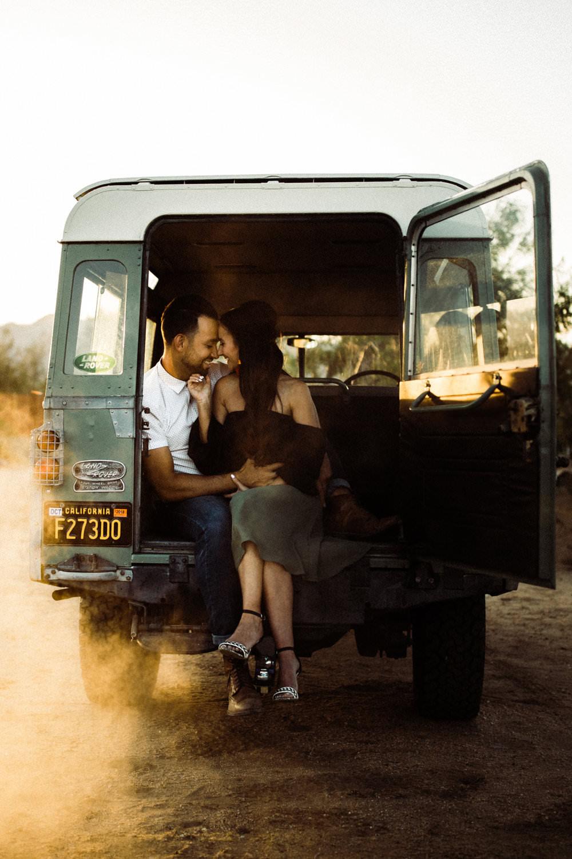 Palm-Springs-Engagement-Photos-89.jpg