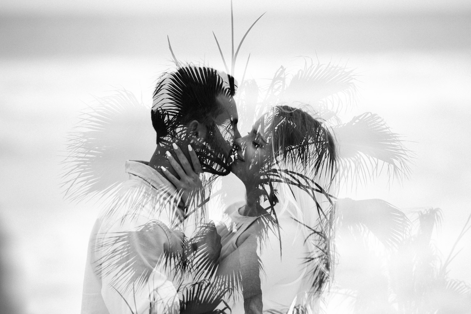 San-Diego-Double-Exposure-Engagement-Photo.jpg