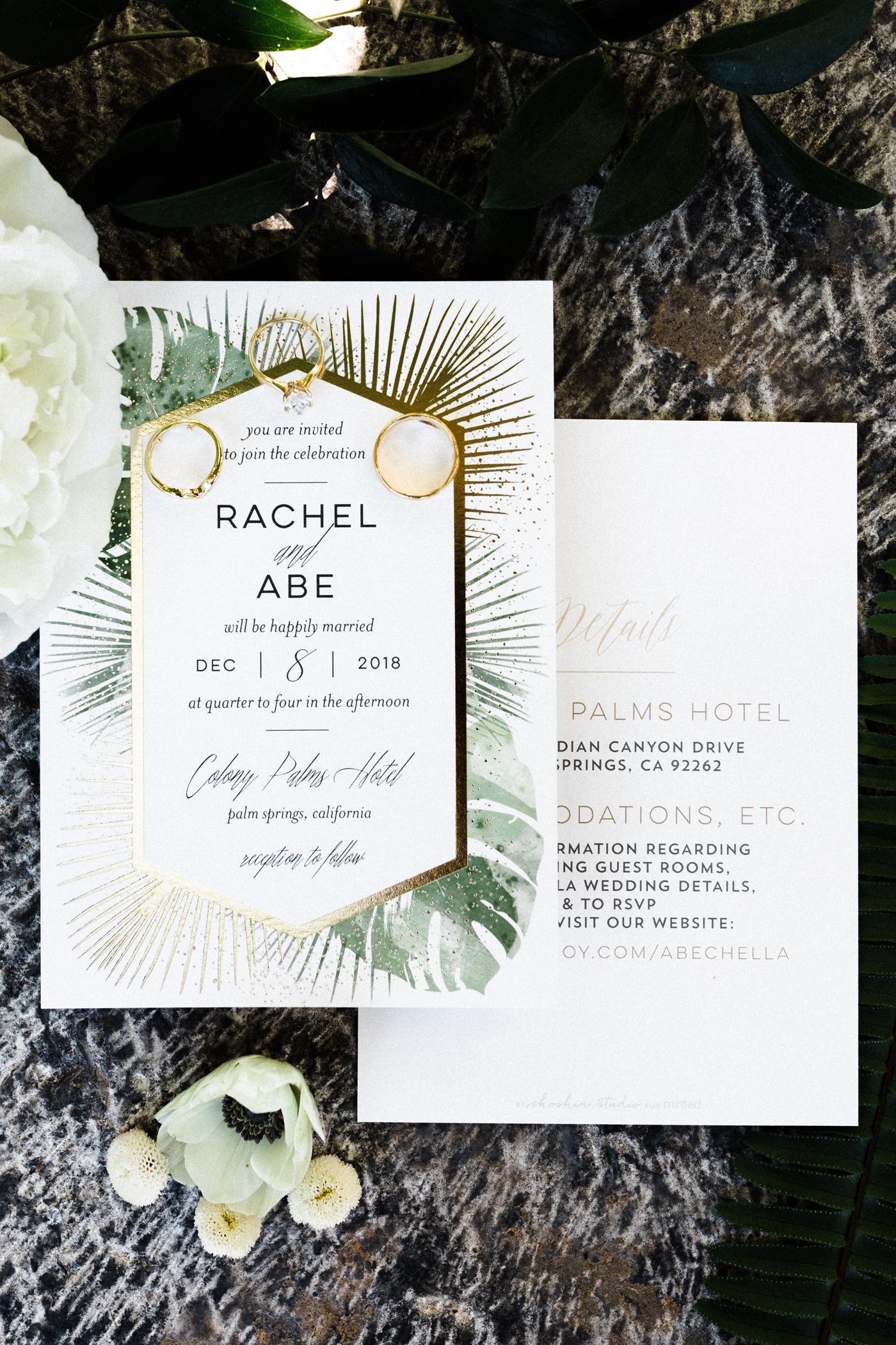 RachelAndAbeWedding-33_1.jpg