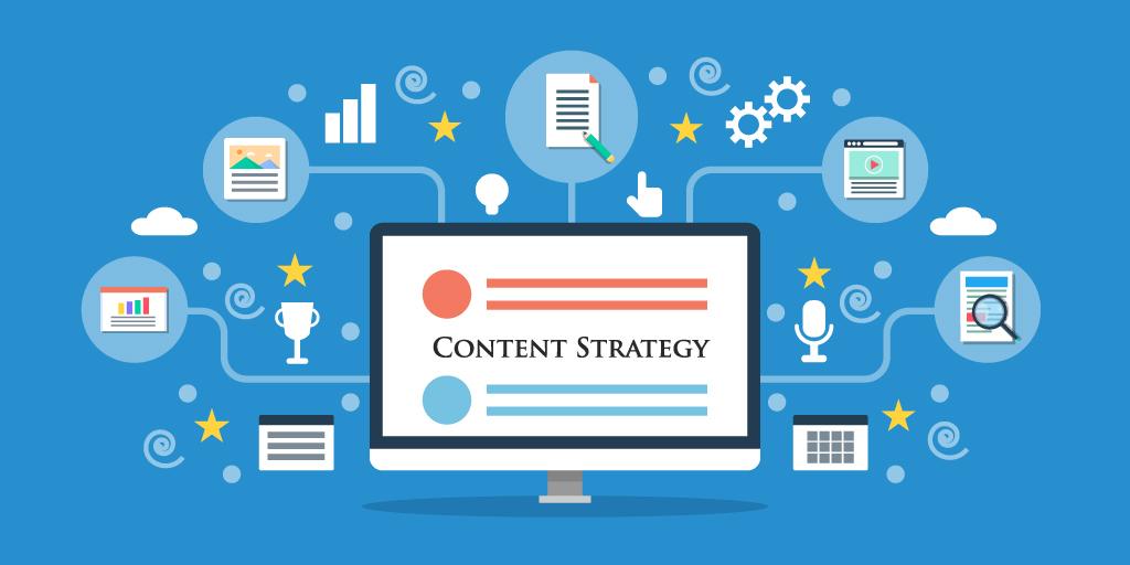 content marketing for biopharma