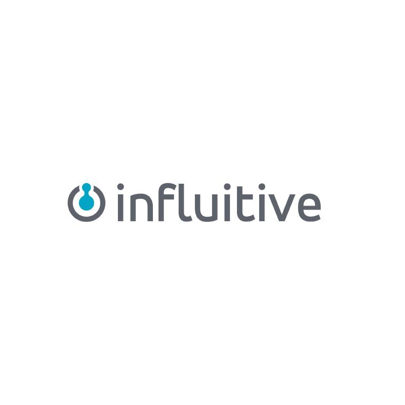Logo-Marks-Influitive.jpg