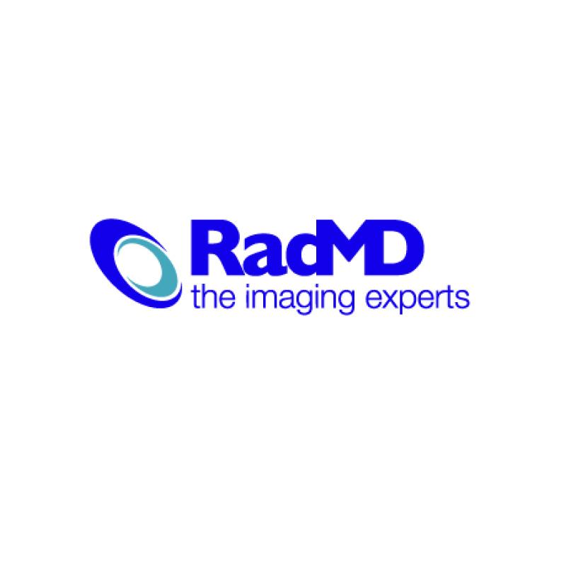 Radmd-logo.jpg
