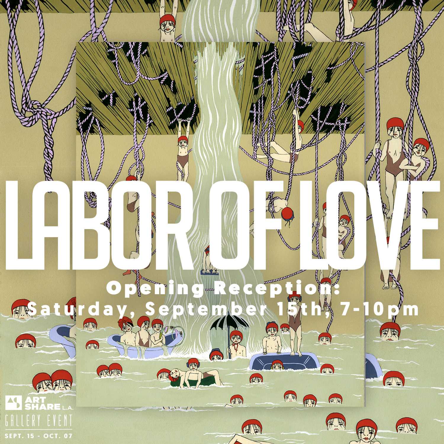 AS - Labor of Love IG.jpg